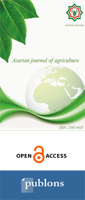 Agriculture1