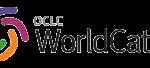 logo_wcmasthead_en